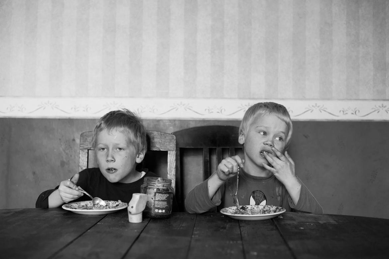 ebapüha õhtusöömaaeg